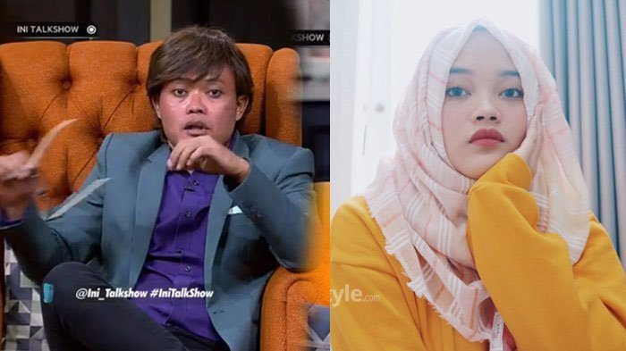 Perubahan Sikap Sule Setelah Digugat Cerai Lina Diungkap Andre Taulany, Putri Delina Tetap Tegar