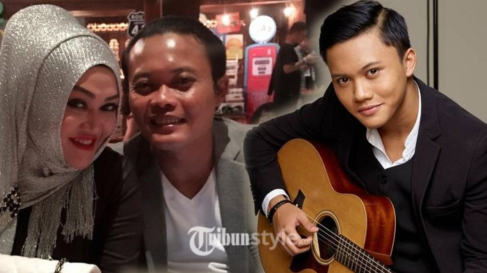 Lina Rayakan Ulang Tahun, Ucapan Selamat dari Anak-anak Sule Jadi Sorotan
