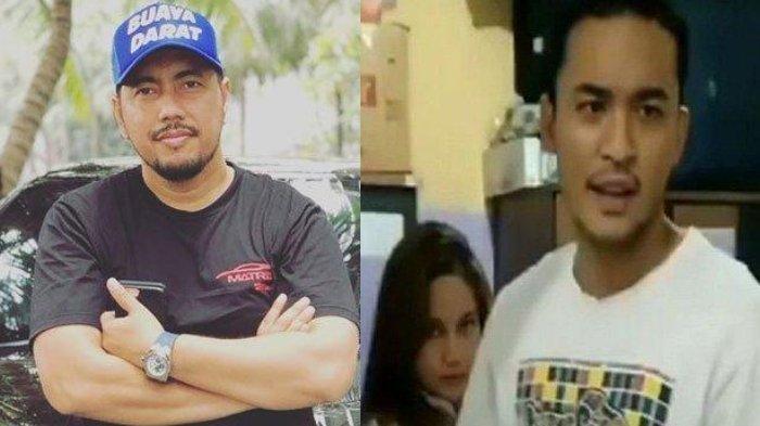 POPULER Sunan Kalijaga Siap Bela Pasangan Selingkuh Pramugari & Pramugara Lion Air, Alasan Disorot
