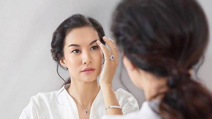 8 Cara Merawat Diri untuk Memperlambat Penuaan Tubuh, Yuk Coba