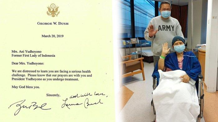 surat-cinta-untuk-ani-yudhoyono.jpg