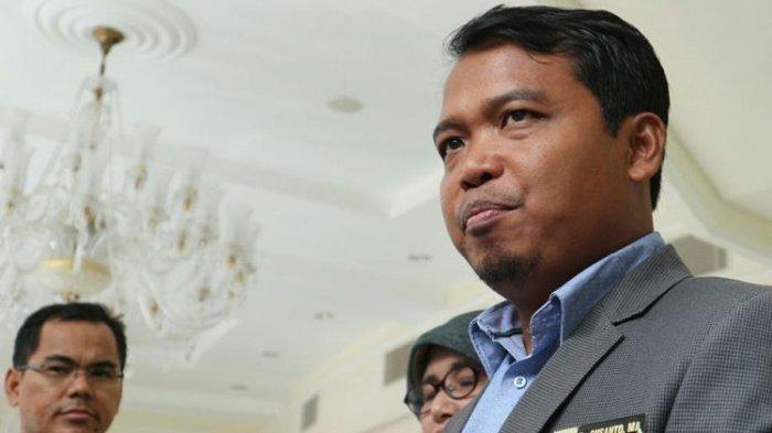 Siapa Susanto? Profil Ketua Komisi Perlindungan Anak, Disorot Terkait Polemik Audisi PB Djarum