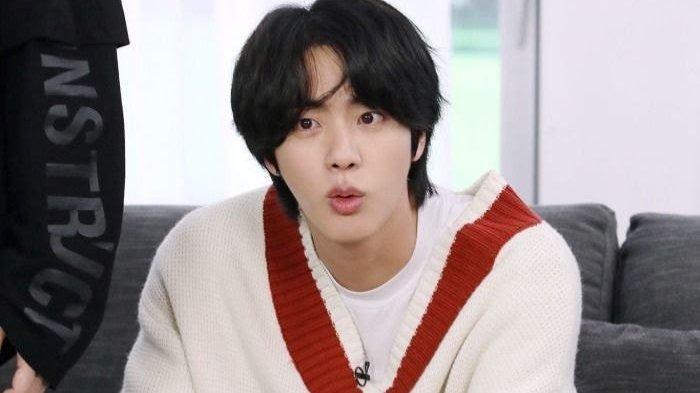 Jin BTS Bisa Tunda Wajib Militer, Majelis Nasional Korea Selatan Sahkan RUU soal Batas Wamil