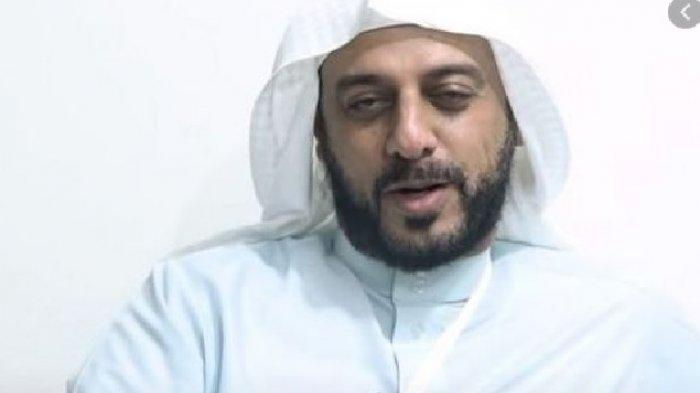 Syek Ali Jaber