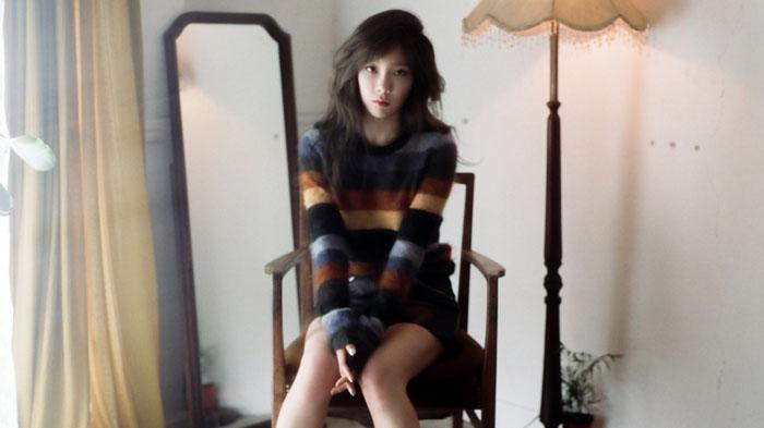 Daftar Artis SM Entertainment yang Akan Meramaikan Awal November 2016