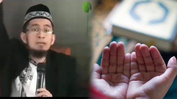 Ustaz Adi Hidayat Jelaskan 4 Keutamaan Sholat Tahajud, Ditolong Allah SWT Tanpa Perantara
