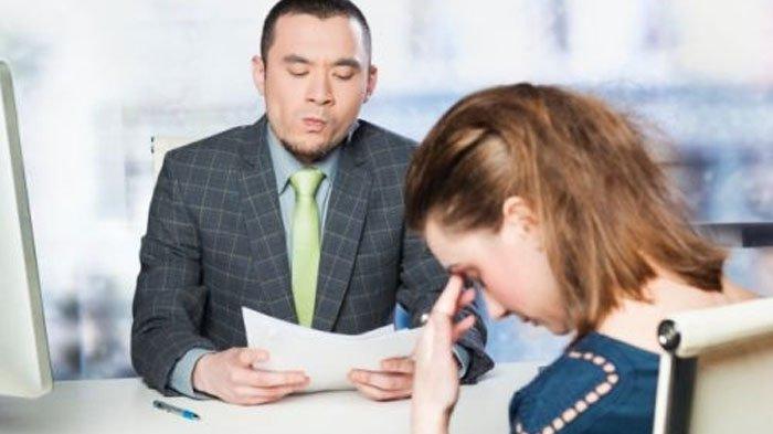 5 Langkah Jika Kamu Tak Mampu Lagi Bayar Cicilan Bank, Bisa Negosiasi atau Mediasi