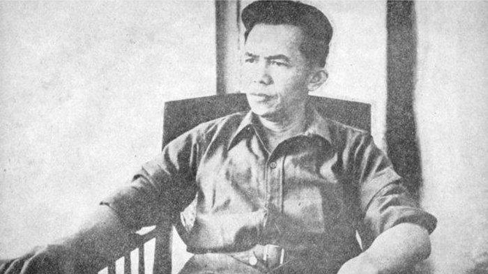 Mengenang Tan Malaka yang Lahir pada 2 Juni, Pahlawan Nasional Berjuluk Bapak Republik Indonesia