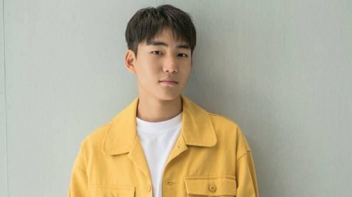 Profil Tang Jun Sang, Bintang Drakor Crash Landing on You & Racket Boys Ternyata Keturunan Malaysia
