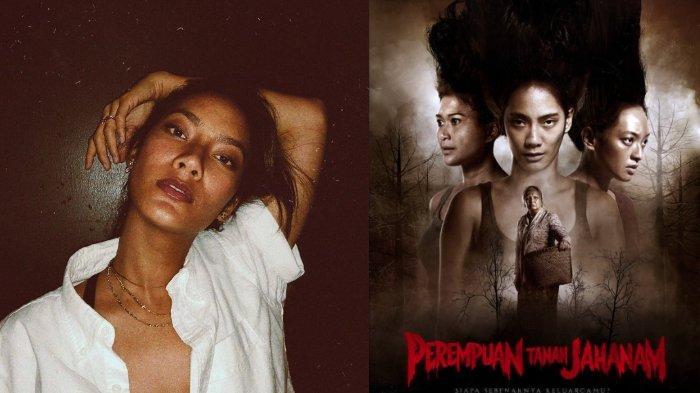Sinopsis & Trailer Film Perempuan Tanah Jahanam Tayang Hari Ini, Ungkap Kisah Mencekam Tara Basro