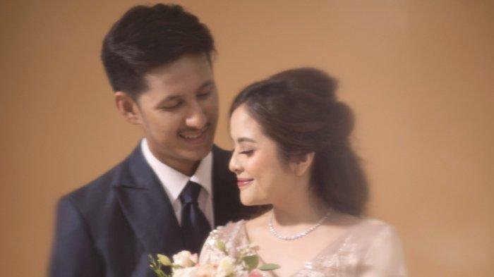 Unggah Video Prewed, Tasya Kamila dan Randy Bachtiar Tunjukkan Cinta dengan Cara Berbeda