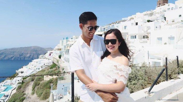 Tasya Kamila Bagikan Kabar Kehamilannya, Postingan Ibu Mertuanya Dapat Sorotan