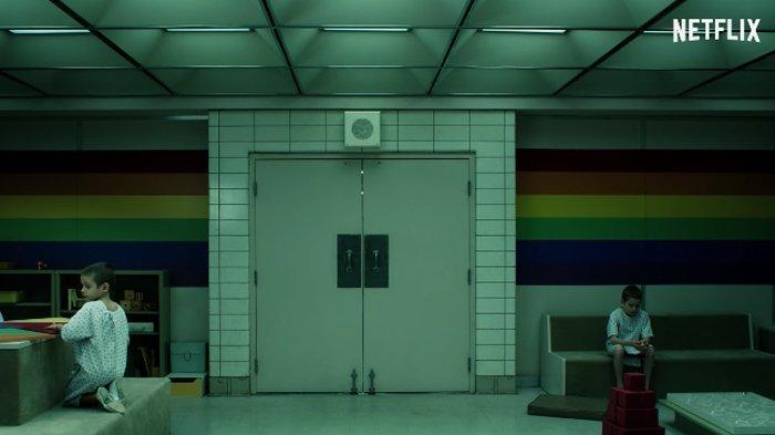 Netflix Rilis Teaser Baru Serial Stranger Things Season 4, Kapan Mulai Tayang?