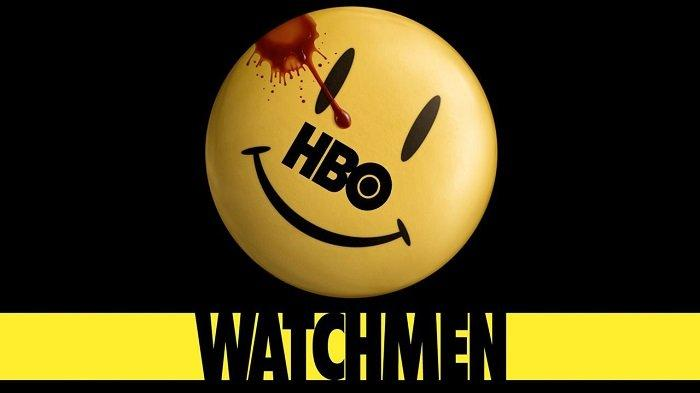 teaser-trailer-watchmen-film-serial-tv-dari-hbo-bakal-jadi-gubahan-modern-dari-film-watchmen-2009.jpg