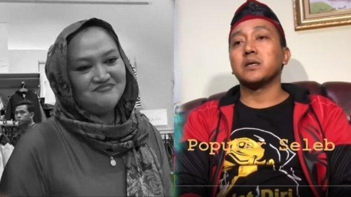 POPULER Ramai Warisan Lina, Ketua RT Bongkar Tabiat Teddy: Sering di Rumah Titip Bintang ke Tetangga