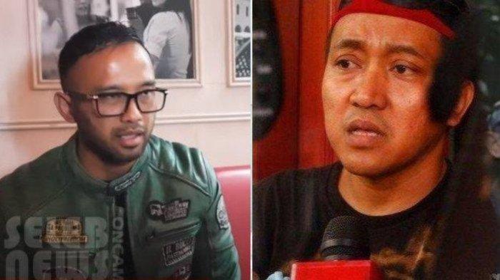 BANTU Teddy Incar Harta Lina dari Sule, Pengacara Ternyata Tak Dibayar: Serupiah Saya Tidak Terima