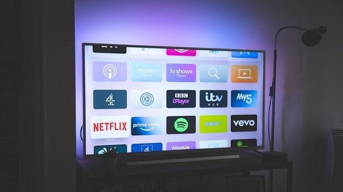 KOMINFO Bakal Hapus TV Analog Antena, Dimulai 17 Agustus di 5 Daerah, Ini Cara Ganti ke TV Digital