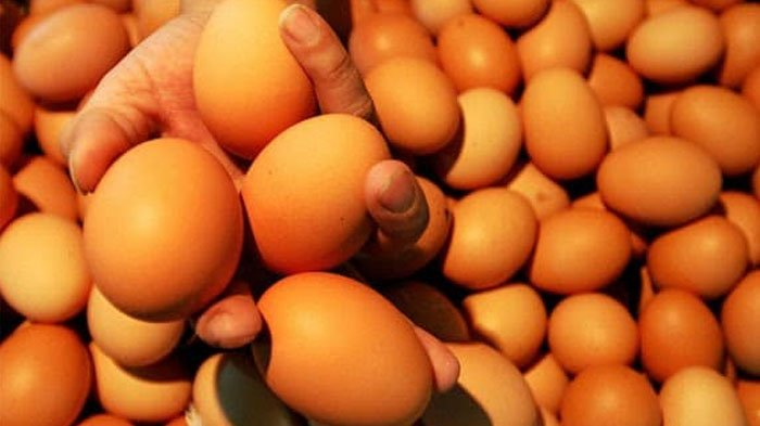 5 Makanan yang Baik untuk Kesehatan Jantung, Tetapi Sering Dianggap Berbahaya Termasuk Telur