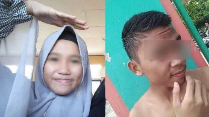 Update Kasus Pembunuhan Siswi SMP di Lubuklinggau, Polisi Menduga Pelakunya Bocah Berusia 15 Tahun