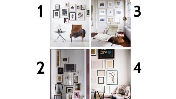 Temukan Karakter Lewat Konsep Ruangan Paling Favorit, Nomor 2: Pertimbangkan Komentar Orang