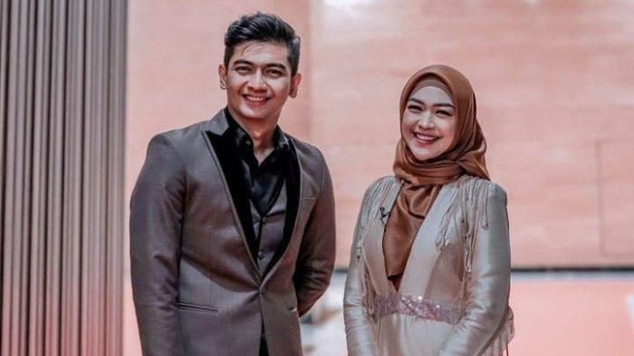 4 Fakta Persiapan Pernikahan Ria Ricis dan Teuku Ryan, Lokasi Acara hingga Disiarkan di TV