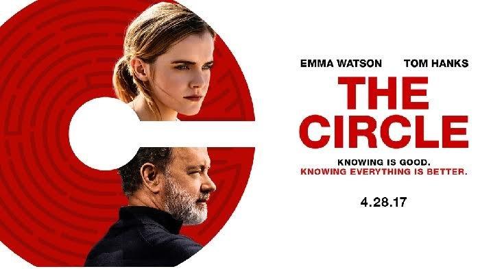 Film The Circle, tayang malam ini di Bioskop Trans TV.