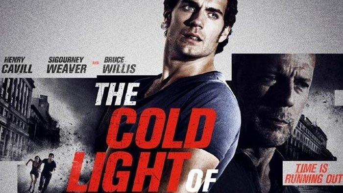 Sinopsis The Cold Light of The Day, Seluruh Keluarga Hilang, Ada Rahasia! 25 November di Trans TV