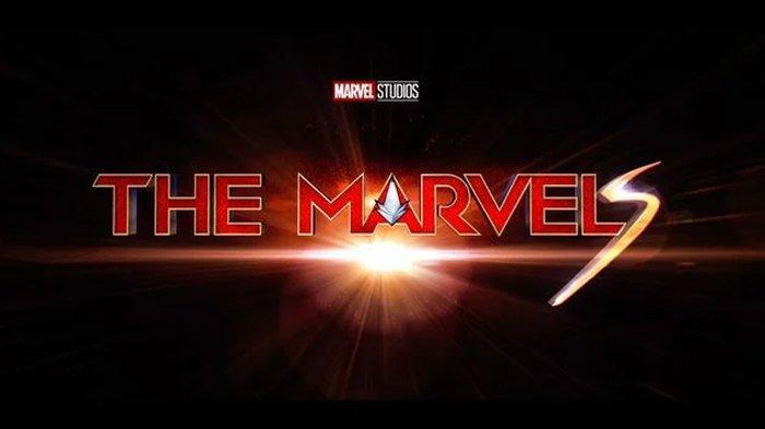 Kenapa Judul Sekuel Captain Marvel Jadi The Marvels? Simak Alasannya, Bakal Muncul Karakter Lain