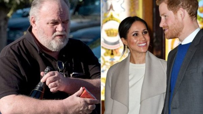 thomas-markle-meghan-markle-dan-pangeran-harry_20180515_170223.jpg