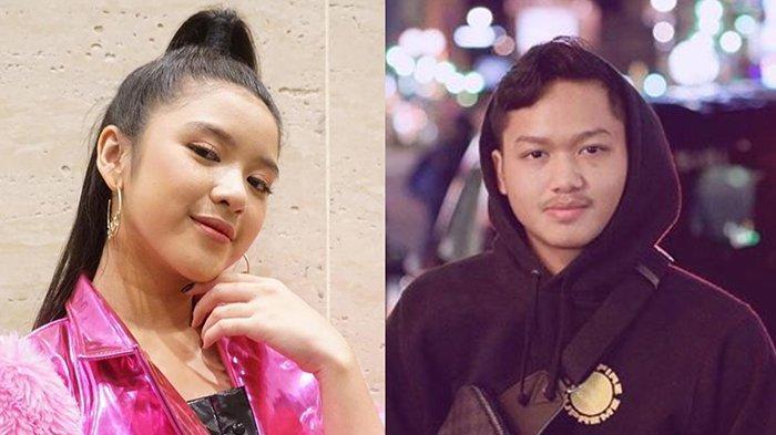 Sebut Tiara Idol Tipe Kekasih Idaman Azriel, Ashanty: Dia Gak Pernah Nonton Idol Sampai Kayak Gini