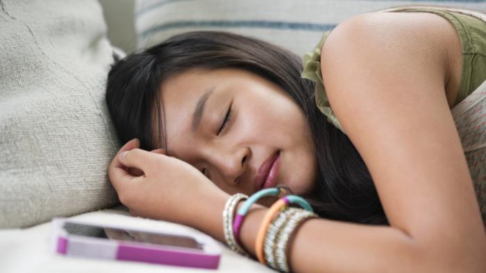 Apa Itu Waktu Tidur Qailulah? Momen Seorang Muslim Dianjurkan Istirahat Siang, Panen Pahala Kebaikan
