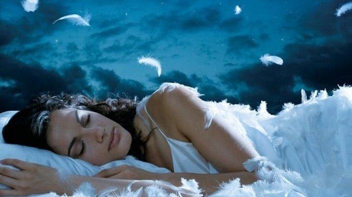 Doa Sebelum Tidur Lengkap dengan 7 Amalan Sunnah yang Diajarkan Rasulullah: Termasuk Matikan Lampu