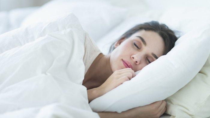 Tidur Terlalu Lama Ternyata Tidak Baik Bagi Kesehatan, Ini 5 Dampak Buruknya
