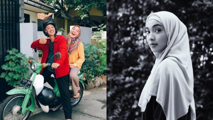 Denok Istri Ojak Dikisahkan Meninggal, Tika Bravani Pamit dari Sinetron TOP: 'Ngga Ada yang Abadi'