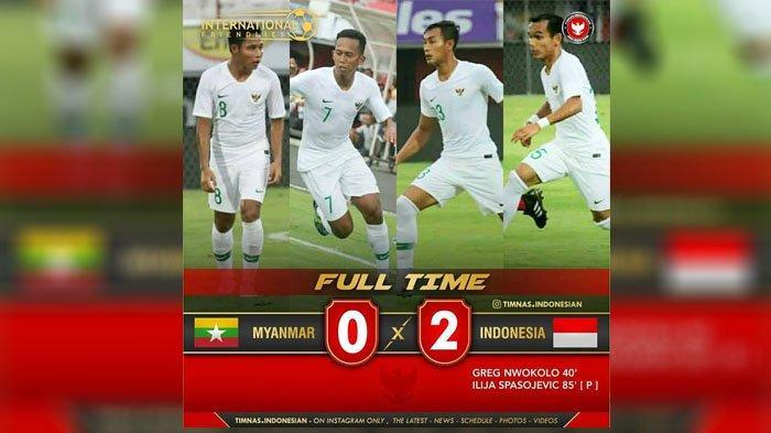 timnas-indonesia-menang-2-0-atas-myanmar.jpg