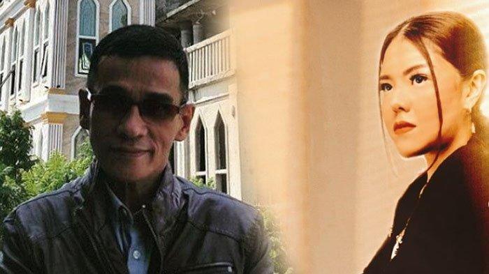 Tina Toon Merasa Sangat Kehilangan Atas Meninggalnya Papa T Bob: Semoga Beliau Diterima di Sisi-Nya