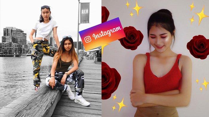 3 Tips Membuat Foto Instagram Jadi Aesthetic Ternyata Gampang Yuk Bikin Instagrammu Jadi Kekinian Tribunstyle Com