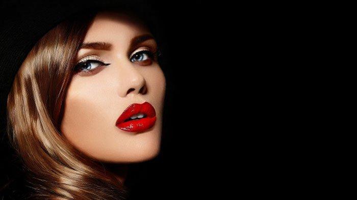 tips-pakai-lipstick-bold-agar-tidak-menor.jpg