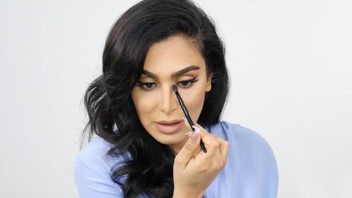 3 Tips & Tricks Make Up untuk Membuat Hidungmu Lebih Mancung, Mudah dan Gak Perlu Operasi!
