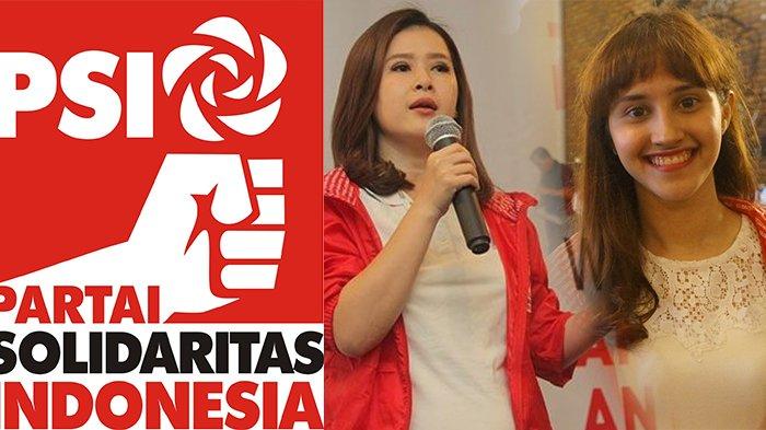 Ini 4 Tokoh Muda yang Buat Nama Partai Solidaritas Indonesia jadi Viral di Medsos Belakangan ini!