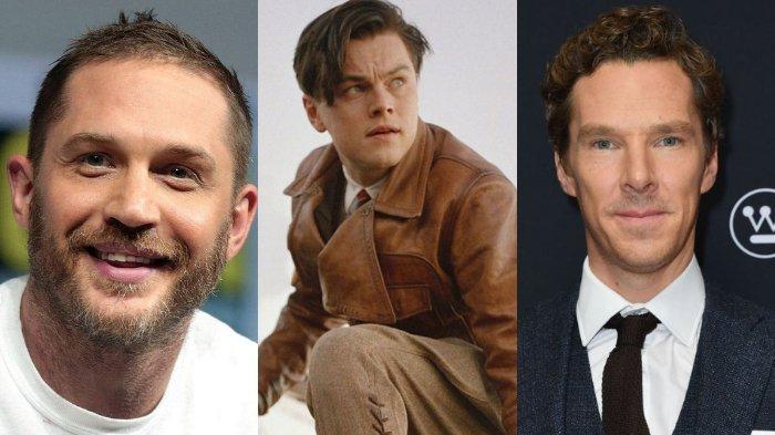 6 Aktor Tampan Ini Ternyata Pernah Jadi Pahlawan Dikehidupan Nyata, Tangkap Rampok Hingga Pencuri