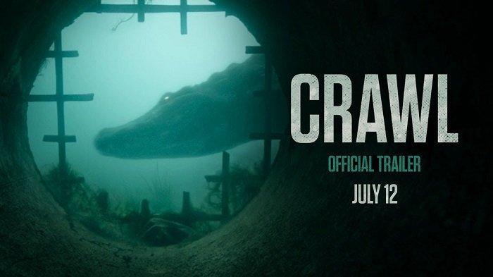 trailer-dan-sinopsis-crawl-thriller-survival-dipenuhi-dengan-aligator-dan-badai-rilis-juli-2019-2.jpg