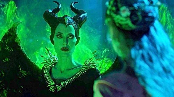 trailer-dan-sinopsis-maleficent-2-mistress-of-evil-angelina-jolie-makin-horor-di-film-terbarunya.jpg