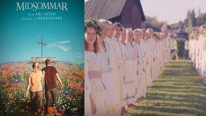 trailer-dan-sinopsis-midsommer-festival-horor-dari-sutradara-film-hereditary-rilis-bulan-juli.jpg