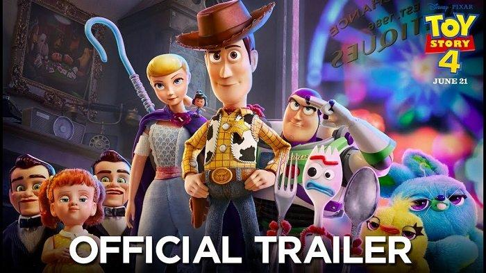 trailer-dan-sinopsis-toy-story-4-tayang-akhir-juni-2019-prequel-baru-dari-seri-film-toy-story.jpg