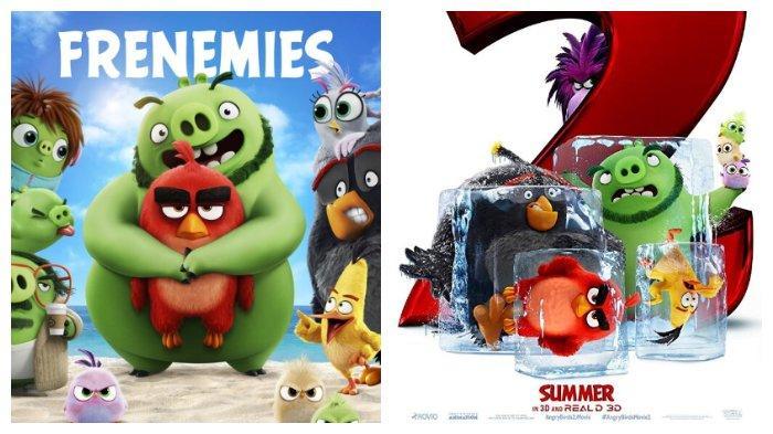 trailer-sinopsis-angry-birds-movie-2-bersatunya-dua-musuh-ada-nicky-minaj-dan-tiffany-haddish.jpg