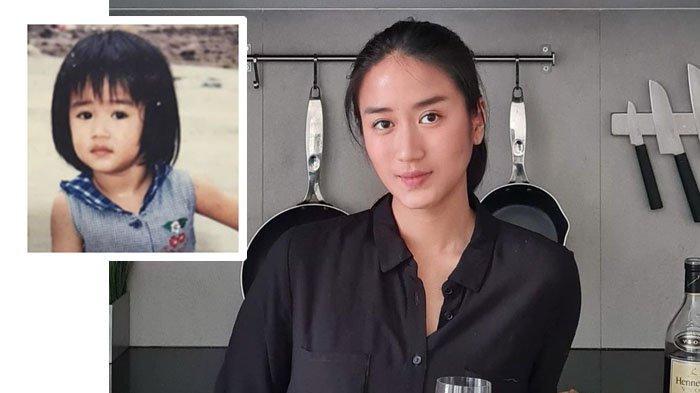 Chef Renatta Moeloek Ulang Tahun ke-27, Intip 8 Potret Transformasinya Kini Makin Memesona