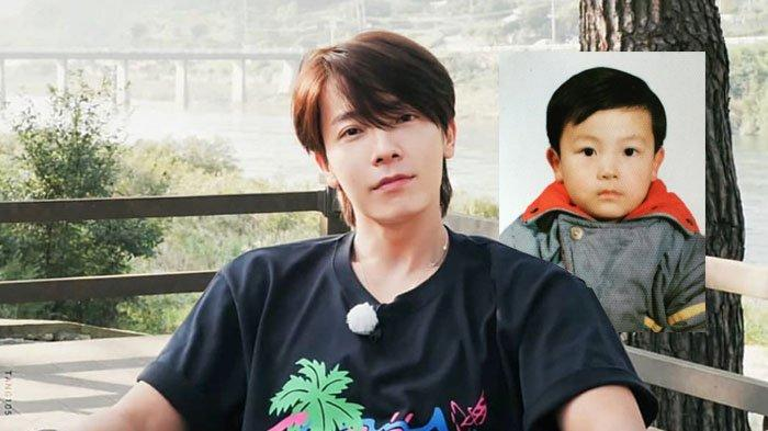 Donghae Super Junior Ulang Tahun ke-34, Intip 8 Foto Transformasi Rekan Siwon yang Kini Makin Kece