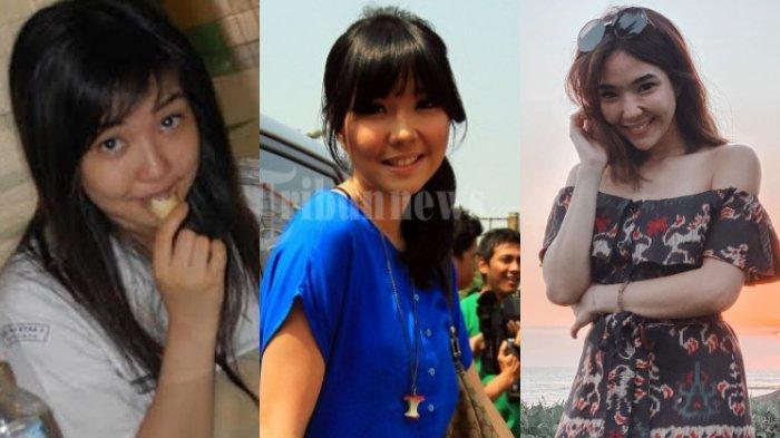 SELAMAT Gisel Ulang Tahun Ke-30 Hari Ini, Ini Wajah Mantan Gading Saat SMA, Ikut Idol, Kini Hot Mama
