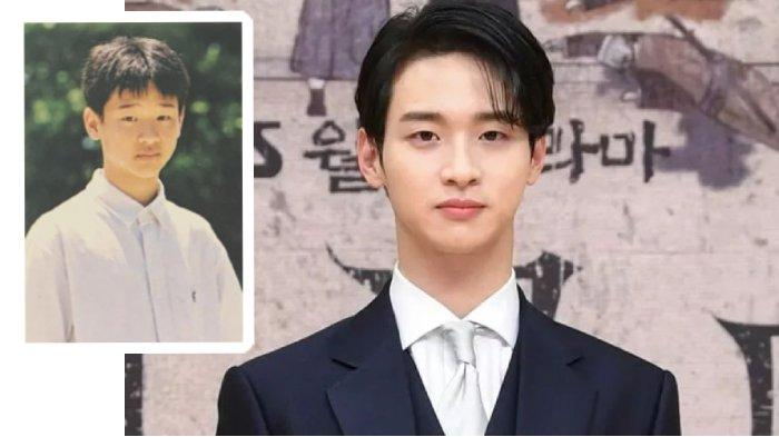 8 Potret Transformasi Jang Dong Yoon, Bintang Drama School 2017 yang Berulang Tahun ke-29